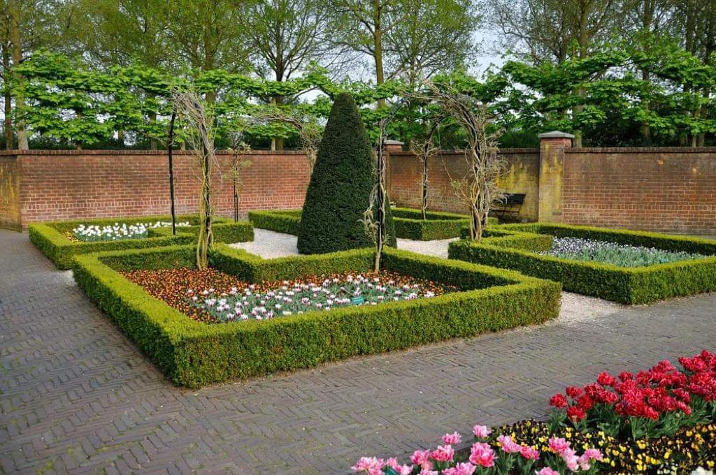 gardendesign.jpeg